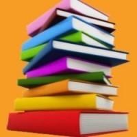 Parliamone tanto,parliamone sempre.Self Publishing: una grandissima opportunità per gli autori di oggi ... | Nata in una casa di donne il secondo romanzo di una trilogia | Scoop.it