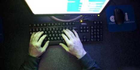 Hackers Just Exposed Thousands Of Gamer Passwords From Sony, Microsoft, And 2K | Hacking Wisdom | Scoop.it