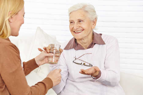 The Basics of Medicare- zipquote.com | Health Insurance + Home Insurance | Scoop.it
