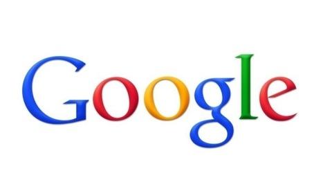 Evento Google Developer Group - 30 maggio 2014 | ToxNetLab's Blog | Scoop.it