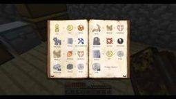 Thaumcraft Mod 1.8.9/1.7.10   Gta Gaming   Scoop.it