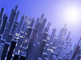 La densification, pierre angulaire de la ville durable selon Jean-Marc Ayrault et Daniel Canepa | Urbanisme | Scoop.it