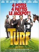 film Turf en streaming vf | toutvf | Scoop.it