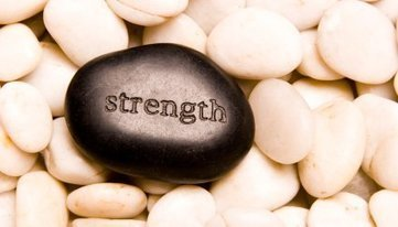 Personal Strengths Are Behavior Patterns, Not Passive Qualities | Coaching | Scoop.it