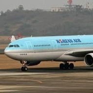 Korean Airline to sponsor 17th Asian Games : | Airline Industry | Scoop.it