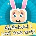 Questions à se Poser pour Evaluer la Qualité de Votre Site   WebZine E-Commerce &  E-Marketing - Alexandre Kuhn   Scoop.it