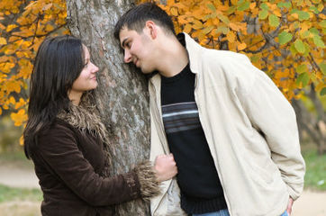 Online Casual Dating to Find People with Similar Interests | adultxdating | Scoop.it