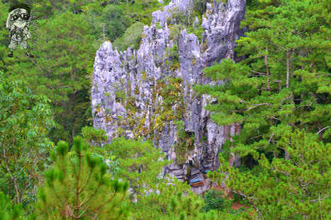 Sagada Walking Tour | Philippine Travel | Scoop.it