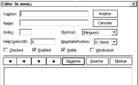 Apuntes Visual Basic   Estructuras discretas   Scoop.it