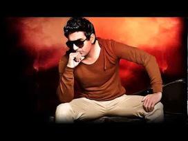 Latest Hindi Lyrics of Bollywood Movies: Red Suit Lyrics - The Gambler (Life Is Gamble) - Preet Harpal | Bollywood and Punjabi Lyrics | Scoop.it