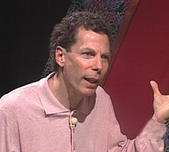 Integrative Therapy Jeffrey Kottler Interview | To Be or Not To Be a Psychologist | Scoop.it
