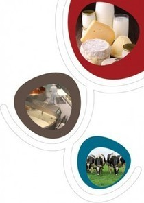 Le Mastère Spécialisé Management of Industrial Performance of dairycompanies «MIP» | Les news concernant l'ENIL, fromagerie, agroalimentaire, eau... | Scoop.it