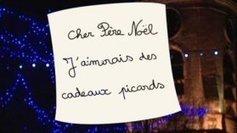 Offrir des cadeaux made in Picardie - France 3 Picardie | Picardie Economie - La Picardie dans les medias | Scoop.it