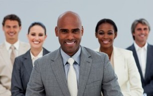 Job Hunting? Corporate Diversity is More than a Quota | DiversityForward | Scoop.it