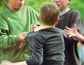 Bullying & Special Needs   Speech-Language Pathology   Scoop.it