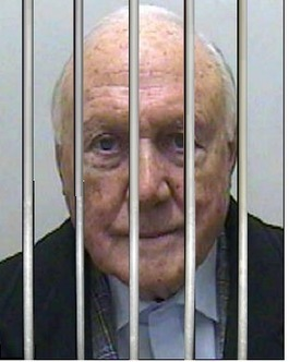 Stuart Hall's Sentence Increased To 30 Months | Parental Responsibility | Scoop.it