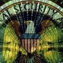 Google-slayer sets sights on NSA - WND.com | Snowden - whistleblowers | Scoop.it
