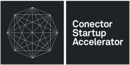 Barcelona CI Startup Kompyte Is Selected Into 500 Startups | Kompyte | Competitive Intelligence Software | Scoop.it