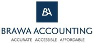 Tax Consultancy, Bookkeeping Services at Brawa Accounting | Stajdor's Spot | Scoop.it