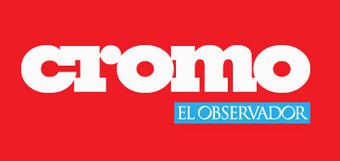Cromo | Noty TICS | Scoop.it