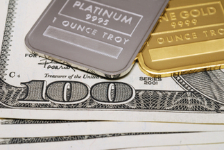 Is platinum the new gold? - Resource Investor | Why Geology Rocks | Scoop.it