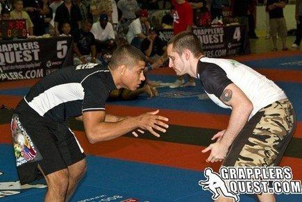 Judo Training With 2nd Ranked, US Judo Black Belt, Bob Lee in Conshohocken PA. | Conshohocken | Scoop.it