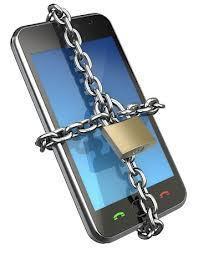 Apps e Privacy   Il Fisco per il Business Online   Scoop.it