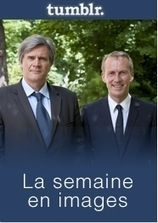 Intervention de Stéphane LE FOLL au Conseil National de la ... | Prospective montagne 2040 | Scoop.it