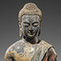 Tang Dynasty (618–906) | Thematic Essay | Heilbrunn Timeline of Art History | The Metropolitan Museum of Art | Ancient China | Scoop.it