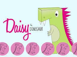 https://itunes.apple.com/us/app/daisy-the-dinosaur/id490514278?mt=8Daisy the Dinosaur | K-2 Apps | Scoop.it