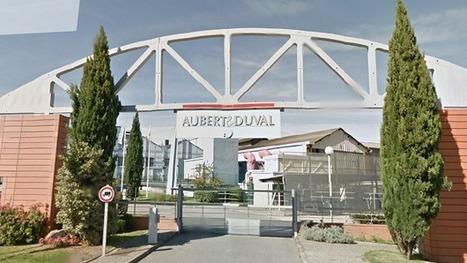 Une méga-usine de pièces en titane bientôt à Varilhes (Ariège) | Actu de l'industrie | Scoop.it