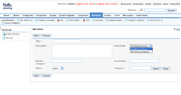 A Wide Range Of SugarCRM Editions Depending On Your Organization's Needs & Requirements | Sugarcrm Development | Scoop.it