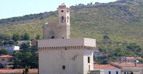 Inchiesta della Corte dei Conti e della Finanza sui finanziamenti per il restauro dei palazzi storici   Terracina Web News   Scoop.it