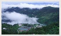 About Kasauli in Himachal Pradesh   himachaltourpackages.in   Himachal Tourism Guide   Scoop.it