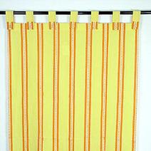 Living Room Linen, Cotton Curtains, Box Cushions Manufacturer, Wholesaler Supplier | Home Linen Collection - Jai Gabisha Garments, India | Scoop.it