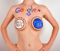 32 trucos sobre Google Plus sin los que no podrás vivir! | Google+, Pinterest, Facebook, Twitter y mas ;) | Scoop.it