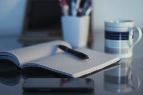 7 outils pour booster votre marque employeur | Flatchr | Marque employeur | Scoop.it