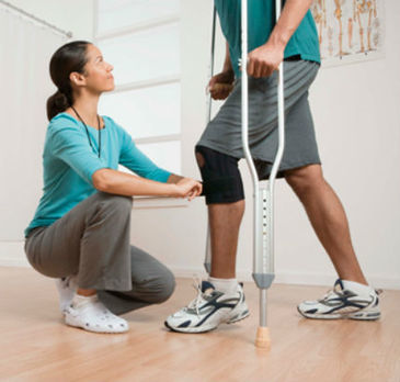 Portera Rehabilitation- home to restore physical and mental stability | Work Hardening, Functional Capacity, Occupational Therapy, Physical therapy | Scoop.it
