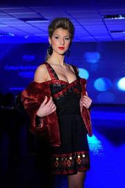 Eventi News 24: Musica e bellezza a Casa Sanremo: vince Rebecca Givone, che parteciperà alla finale nazionale di Principessa d'Europa   Fashion and Design News 24 - www.eventinews24.com   Scoop.it