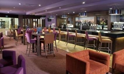 Ashford International Hotel - QHotels - Hotels in Kent   Search4AHotel   Hotels & Accommodations   Scoop.it