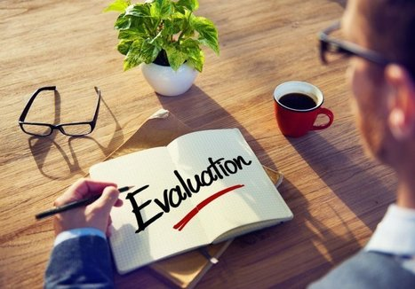 Evaluate Your LMS: 6 Questions You Need To Answer | @ONE for Training | Scoop.it