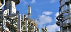 ICPE : les priorités de l'inspection pour 2014   Veille réglementaire   Scoop.it