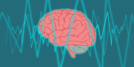 Tapping Brainwaves: Will Our Brains Soon Be Hackable? | Vloasis sci-tech | Scoop.it