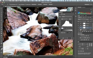 Using Adjustment Layers in Photoshop | Photography Tips from XposurePro | Photoshop Tutorials | Crazy 4 Photoshop | Scoop.it
