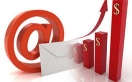 Email Blows Social Media Out the Door -- Any More Questions? | marketing tips | Scoop.it