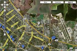 11 sites pour créer et personnaliser les cartes géographiques | CARTOGRAPHIES | Scoop.it