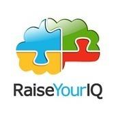 Brain Training To Raise IQ - RaiseyourIQ | Brain Training | Scoop.it