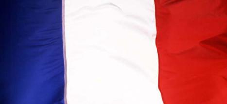 Curso gratis de francés online - Formación Online | Cursos y Recursos Gratuitos | Scoop.it