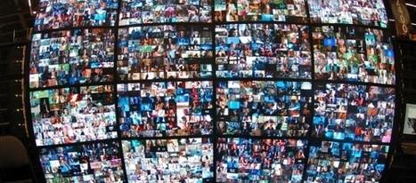 ¿Qué impacto tendrá el vertiginoso aumento del consumo de vídeo? | Reflejos del Mundo Real | Scoop.it