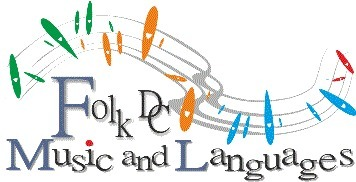 FolkDC live simultaneous concert in 5 cities | EFL Teaching Journal | Scoop.it